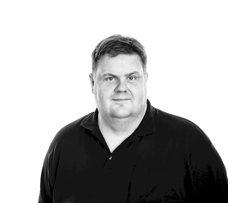 Advokat Claus Bonde Mikkelsen