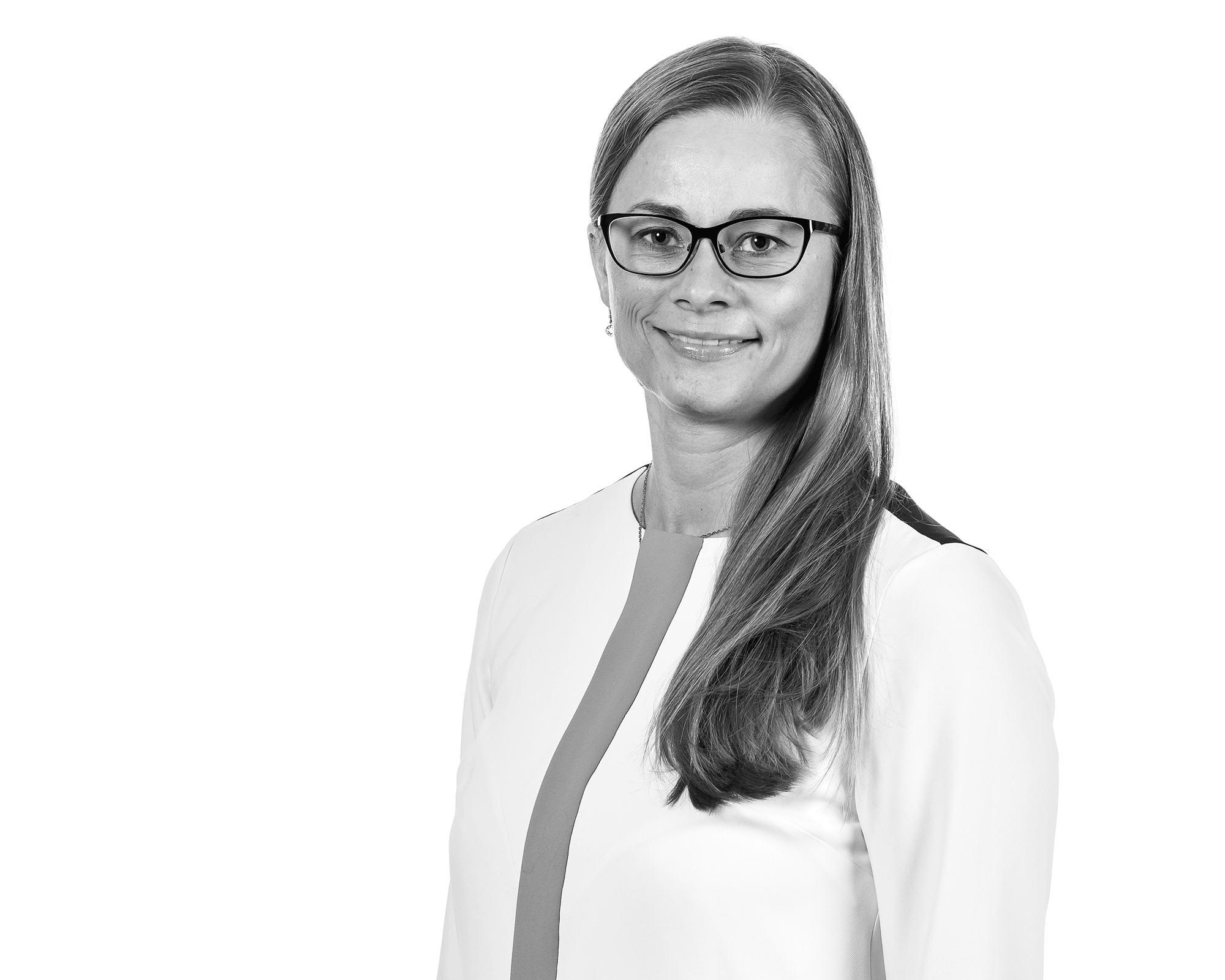 Advokat Karina Bech