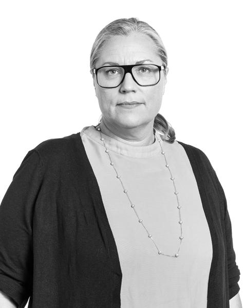 Tanja Graabæk