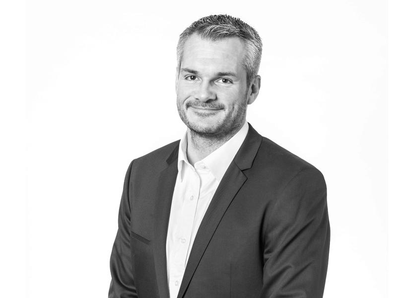 Kristian Korshøj Jørgensen (kkj)