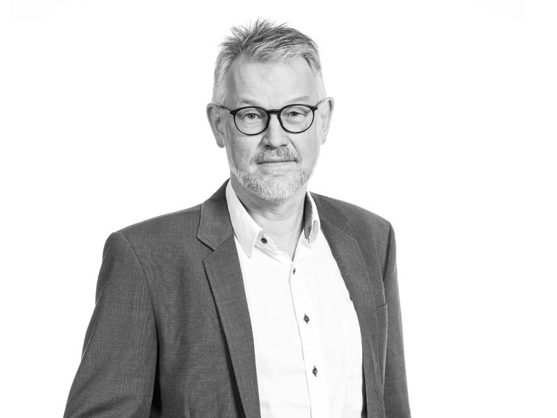 Niels Lyhne (nl)